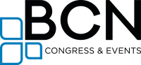 Bcn Congress & Events